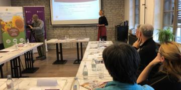 Zatvarajuća konferencija projekta Regionalni brend Bačke – Brend Bačke 4
